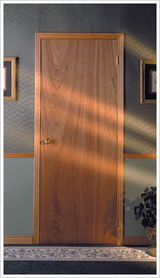 decorating interior solid core doors hollow core interior doors and flush interior doors