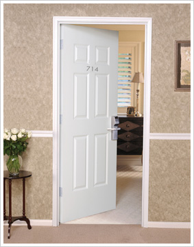 doors frames arched doors and frames - Door And Frame