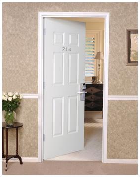 doors frames arched doors and frames - Door And Door Frame